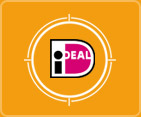 ideal_logo2